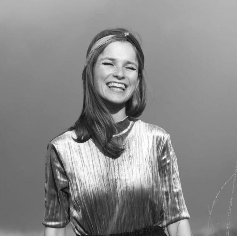 Hanne van Renesse